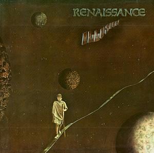 Renaissance - Illusions [+bonus] (cd)