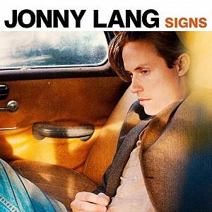 Jonny Lang - Signs [digipack] (cd)