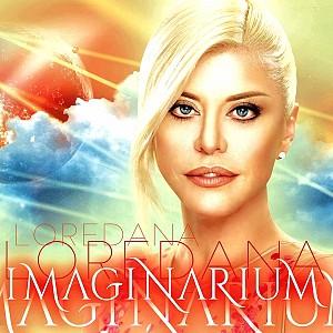 Loredana - Imaginarium (cd)