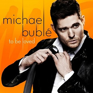 Michael Buble - To Be Loved [180g LP] (vinyl)