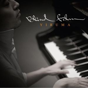 YIRUMA - Blind Faith [digipak] (cd)