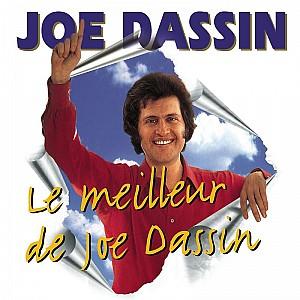Joe Dassin - Le Meilleur De Joe Dassin (cd)