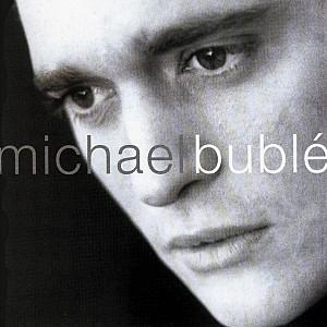 Michael Buble - Michael Buble [+bonus] (cd)