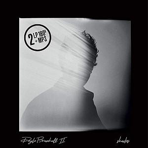 Doyle Bramhall II - Shades [180g LP] (2vinyl)