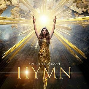 Sarah Brightman - Hymn (cd)