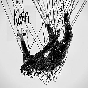 Korn - The Nothing [LP] (vinyl)