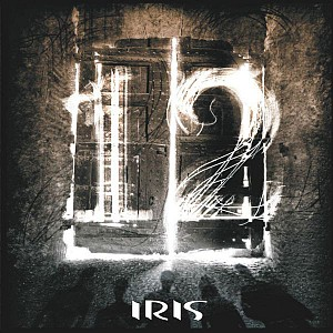 IRIS - 12 Porti (cd)