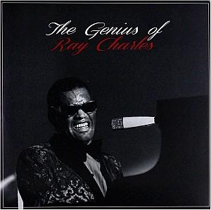Ray Charles  - The Genius Of Ray Charles [LP] (vinyl)