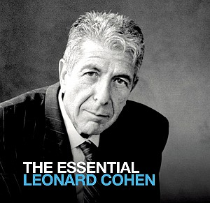 Leonard Cohen - The Essential (2cd)