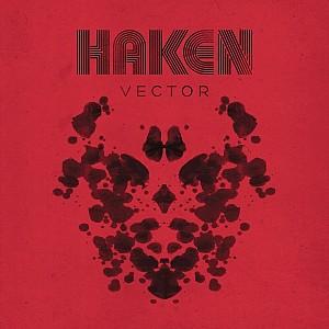 HAKEN - Vector [Limited Mediabook] (2cd)