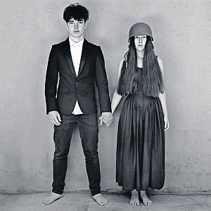 U2 - Songs Of Experience [Standard] (cd)