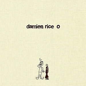 Damien Rice - O [digipack] (cd)