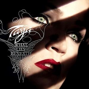 Tarja - What Lies Beneath (cd)