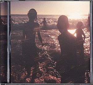 Linkin Park - One More Light (cd)