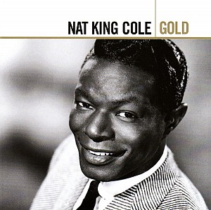 Nat King Cole - Gold (2cd)