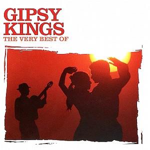 Gipsy Kings - Very Best Of (cd)
