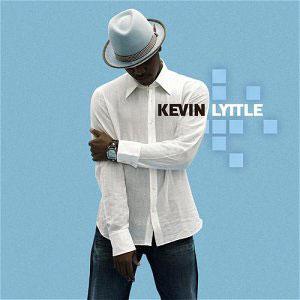KEVIN LYTTLE - Kevin Lyttle (cd)