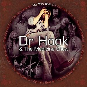 Dr. Hook - Best Of Dr. Hook (cd)