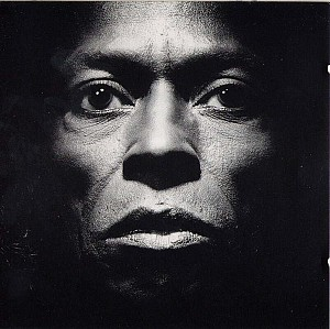 Miles Davis - Tutu [digipack] (cd)