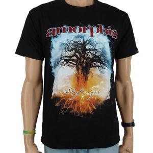 AMORPHIS - Skyforger (tricou)