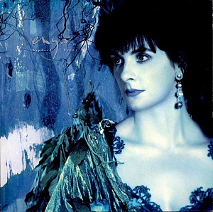Enya - Shepherd Moon (cd)