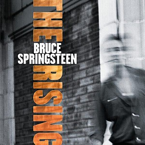 Bruce Springsteen - The Rising [LP 2020] (2 vinyl)