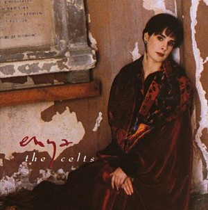 Enya - The Celts (cd)