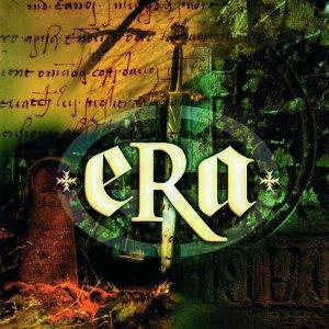 ERA - Era 1 [New Version] (cd)