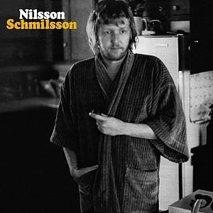 Harry Nilsson - Nilsson Schmilsson [RSD 2017 LP Coloured] (vinyl)