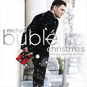 Michael Buble - Christmas [Special ed.] (cd)