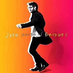 Josh Groban - Bridges [Deluxe ed] (cd)