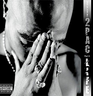 2 Pac - Best Of 2 Pac - Pt. 2 : Life [digipack]