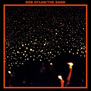 Bob Dylan & The Band - Before The Flood [LP 2017] (2vinyl)