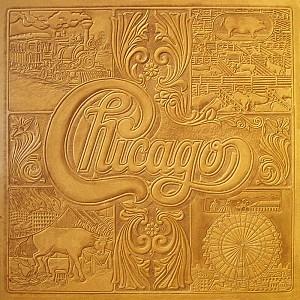 Chicago - VII [remastered] (cd)