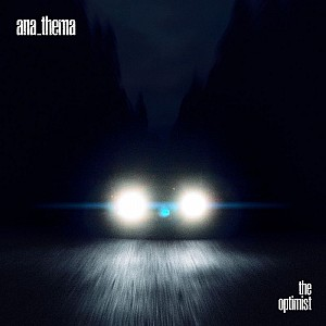 Anathema - Optimist [Mediabook 5.1 mix ] (cd+dvd-A)