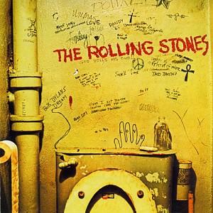 ROLLING STONES The - Beggar's Banquet (cd)