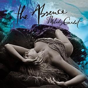 Melody Gardot - The Absence (cd)
