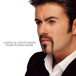 George Michael  - Ladies & Gentlemen: Best Of [remastered] (2cd)