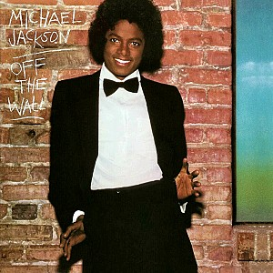 Michael Jackson - Off The Wall [digipack deluxe ed.] (cd+dvd)