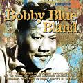 Bobby Blue Bland - Farther Up This Road (cd)