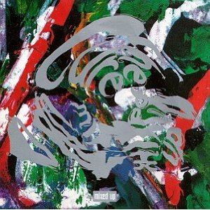 CURE The - Mixed Up (cd)
