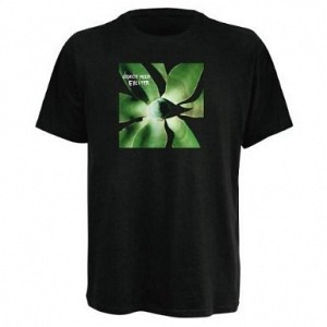 DEPECHE MODE - EXCITER (tricou)