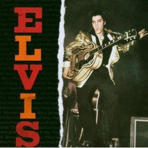 ELVIS PRESLEY - Rock ' N' Roll Hero (cd)