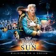 EMPIRE OF THE SUN - Walkin On A Dream (cd)