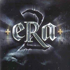 Era - Era 2 (cd)