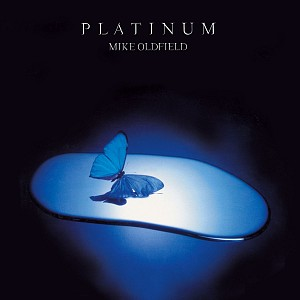Mike Oldfield - Platinum [remastered] (cd)