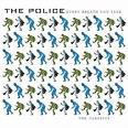 POLICE The - Every Breath  You Take - The Classics (sacd)
