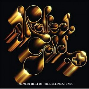 ROLLING STONES THE - ROLLED GOLD (2inyl)