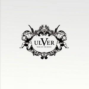 Ulver - Wars Of Roses [Ltd. Deluxe digipak]