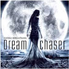 SARAH BRIGHTMAN - Dreamchaser [Licenta] (cd)